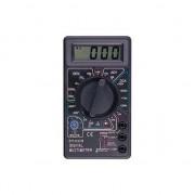 Multimetru digital DT-830D