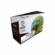 Maxcartucho Samsung Mlt-d116l 116l 3000pgs M2885 M2835 M2625
