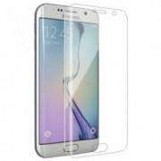 Folie protectie IMPORTGSM pentru Samsung Galaxy S7 Edge G935 Tempered Glass Full Cover 3D Margini Curbate Transparenta