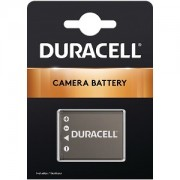 Fujifilm DR9664 Battery, Duracell replacement DR9664