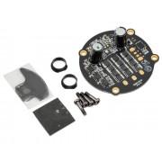 Regulator pentru Dji S1000+ cu LED verde