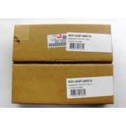 RM1-6397 - Separation Pad Assembly HP LJ P2035 P2055 M401 M425