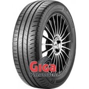 Michelin Energy Saver ( 205/55 R16 91V WW 40mm )