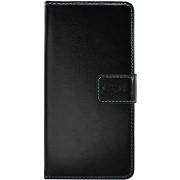 FIXED Opus tok Sony Xperia 20 készülékhez, fekete