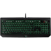 Tastatura Gaming Razer BlackWidow Ultimate 2016 (Neagra)
