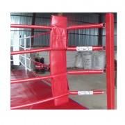 Protectii intinzatoare corzi ring box