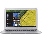 Acer Swift 3 SF314-51-5608 - Laptop - 14 Inch