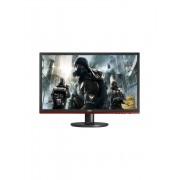 "Monitor Gaming LED TN AOC 24"", Wide, FHD, HDMI, DisplayPort, 75Hz, 1ms, FreeSync, Speakers, G2460VQ6, Negru"