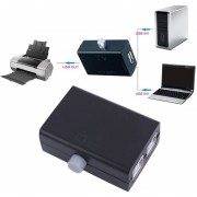 ER Impresora Cambia Mini USB-.