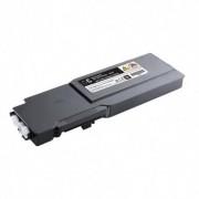 Dell 593-11119 Cartucho de tóner 11000páginas Negro cartucho de tóner
