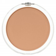 Clinique Stay-Matte Sheer Pressed Powder Soggiorno 04 miele 7,6 g/0,27 gr.
