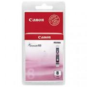 Canon CLI-8PM Original Ink Cartridge Photo Magenta