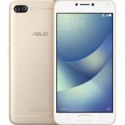 Asus ZenFone 4 Max ZC554KL-4G039WW smartphone 5.5'' 3 GB 32 GB Oro 5000