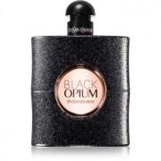 Yves Saint Laurent Black Opium парфюмна вода за жени 90 мл.