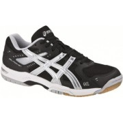 Asics Gel Rocket 6 B207N-9993