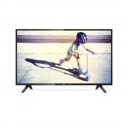 "TV LED, Philips 39"", 39PHS4112/12, HD"
