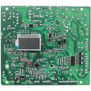 Placa electronica 0020119390