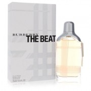 The Beat For Women By Burberry Eau De Parfum Spray 2.5 Oz