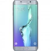 Samsung Galaxy S6 Edge+ Dual SIM 32 Go Argent