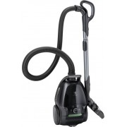 Electrolux PURED9, PD91-GREEN A+++ C A A. 10 st i lager