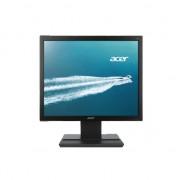 """Monitor TFT, ACER 17"""", V176Lbmd, 8ms, 100M:1, Speakers, Black, 4:3, 1280x1024 (UM.BV6EE.005)"""
