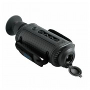 FLIR Scout TS24 Pro Thermal Imaging Camera termovizijska kamera 13431316