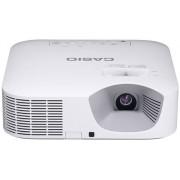 Casio Videoprojector CASIO XJ-F100W WXGA, 3500lm, Laser e LED