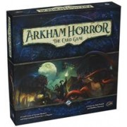 Joc De Carti Arkham Horror