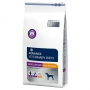 12kg Articular Care Light Advance Veterinary Diets pienso para perros
