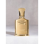 Creed Eau de parfum 'Millesime Imperial' - 50ml Neutraal
