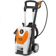 Utilaj de curăţat cu mare presiune STIHL RE 109