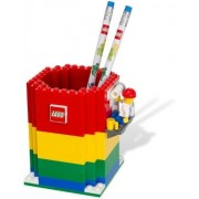 LEGO Pencil Holder Pen stand