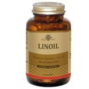 Solgar It. Multinutrient Spa Linoil 90 Perle