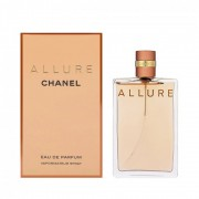 CHANEL - Allure Woman EDP 50 ml női