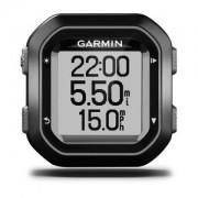 Garmin Sportski GPS uređaj za bicikl (Edge 20)