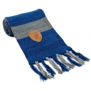 Bioworld Harry Potter - Ravenclaw Scarf LC Exclusive