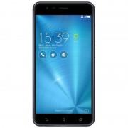 Asus Zenfone 3 Zoom ZE553KL 4GB/64GB Negro Marino