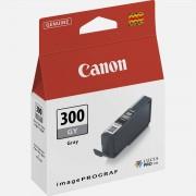 Canon Cartouche d'encre grise Canon PFI-300GY
