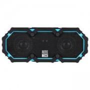 Водоустойчива Bluetooth колонка Altec LIFE JACKET (Aqua Blue)