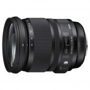 Sigma Art Objetiva 24-105mm F4 DG OS HSM para Nikon