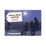 Don Bosco Bildkarten: Sonne, Mond und Erde