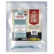 Mangrove Jack's Pure Liquid Malt Extract 1.2 kg