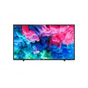 PHILIPS TV Set|PHILIPS|4K/Smart|65"