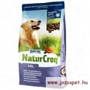Happy Dog Natur-Croq XXL kutyatáp 15 kg
