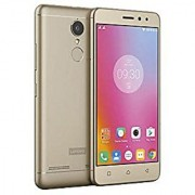 Lenovo K6 Note GOLD 3/32GB