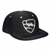 Rocket League Snapback Keps