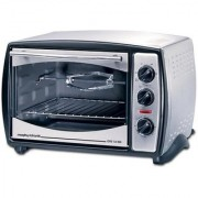 MORPHY RICHARDS 18RSS 18 L AA5