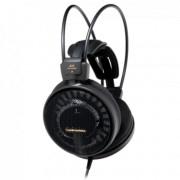AUDIO-TECHNICA Žične slušalice ATH-AD900X (Crne)