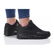 Nike BUTY NIKE AIR MAX 90 LTR (GS) 833412-001