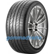 Bridgestone Potenza RE 050 A Pole Position ( 265/40 ZR18 (101Y) XL N1 )